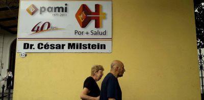 El lenguaje inclusivo avanza en dependencias del Estado: ahora el PAMI también se prepara para su uso