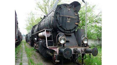 «Reconstruir los ferrocarriles para reconstruir la provincia»