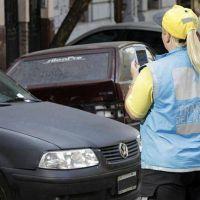 La justicia ordena al gobierno porteño reincorporar a agentes de tránsito despedidosa