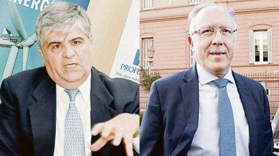 Justicia investiga megalicitación de YPF acelerada tras las PASO