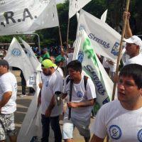 Paritarias: Trabajadores del vidrio acordaron nuevo aumento salarial
