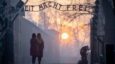 Católicos y evangélicos alemanes, unidos contra el nazismo