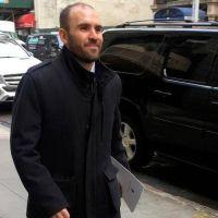 Deuda: Alberto Fernández apura una ley de escaso efecto práctico y juega su propia ficha en el exterior