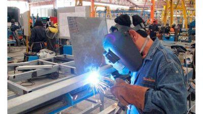 Sin acuerdo en la paritaria de los trabajadores metalúrgicos luego de tres reuniones