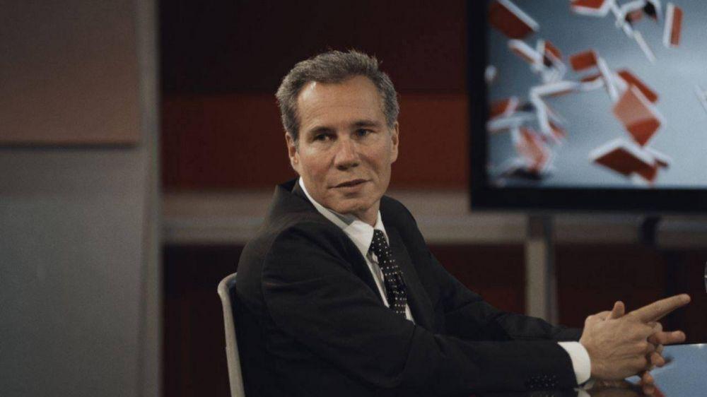 Muerte de Nisman: la defensa de Lagomarsino pedirá a la Justicia un estudio clave y que intervenga el reconocido perito que criticó a la Gendarmería