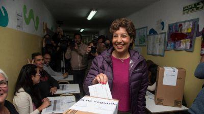 Río Negro: El Gobierno acordó fecha para discutir paritarias con gremios estatales