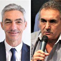 Los gremios de Transporte se reúnen el jueves con Mario Meoni