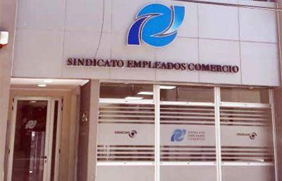 DE ESTRENO: Los Empleados de Comercio de Zárate ya disfrutan del nuevo edificio del sindicato de OSECAC