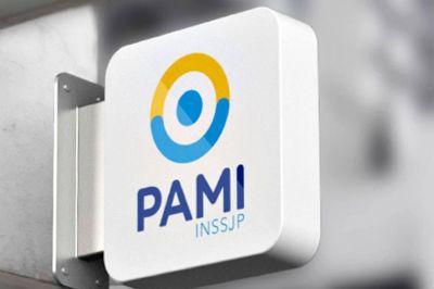 La explicación de PAMI sobre la adopción del lenguaje inclusivo: no implica el uso de @,