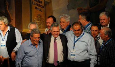 Cumbre cegetista con las sumas fijas y la postergación paritaria como eje de debate