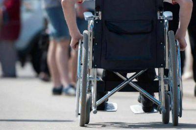 El Gobierno eliminará una resolución de Mauricio Macri para facilitar el acceso a pensiones por discapacidad