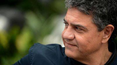 Jorge Macri se lanza a gobernador y propone una interna del PRO