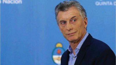El giro de Macri genera incertidumbre dentro del PRO y en sus socios