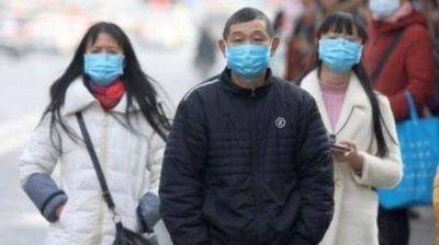 Coronavirus: comité de la OMS volverá a reunirse para definir si declara la emergencia