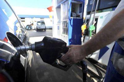 El aumento del impuesto a los combustibles se posterga para marzo