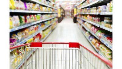 El consumo terminó 2019 con un desplome de 8,8%