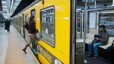 Vía libre para que Metrovías gane nuevamente la licitación para el Subte: se bajó Keolis