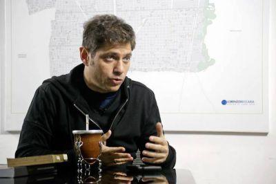 Buenos Aires: carrera contra el reloj por el número de adhesiones para reperfilar la deuda