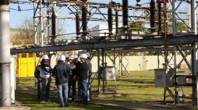 Suspendieron por 180 días los aumentos de luz en la Provincia