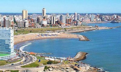 """El Gobierno avanza en su plan de """"capitales alternas"""" y prepara la visita a Mar del Plata"""