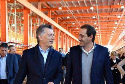 Luego de un mes de conflicto, Garro aceptó reincorporar a 150 despedidos de la Municipalidad de La Plata
