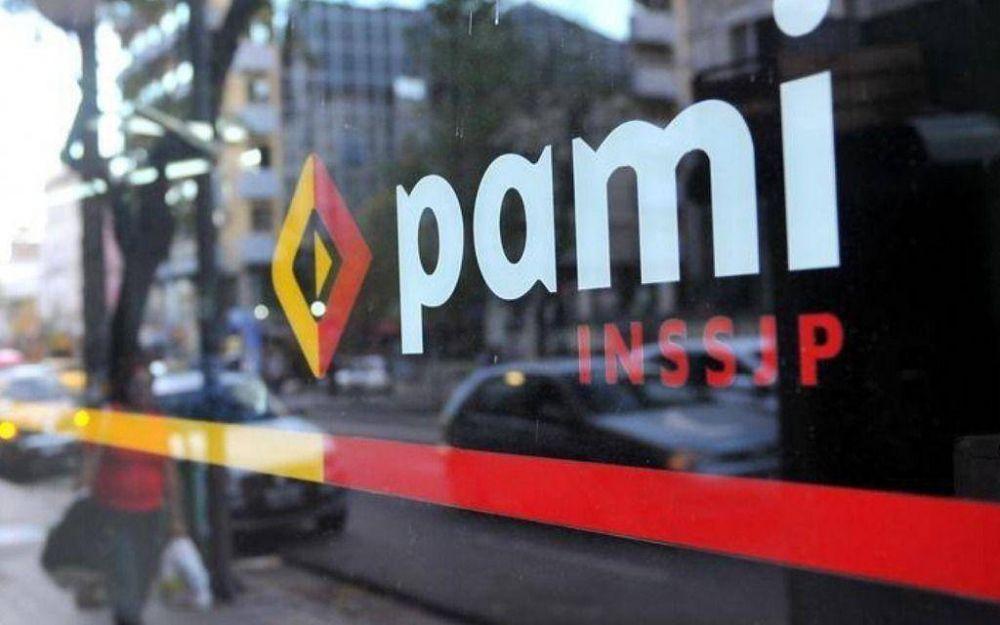 Malestar de farmacéuticos platenses por la deuda del PAMI con el sector