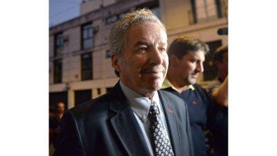 Solá explicará el rechazo argentino al acuerdo Mercosur-UE