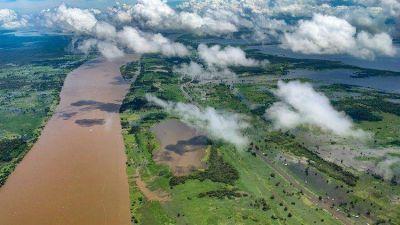 Colombia: La ecología integral al centro de la 109° Asamblea Plenaria del Episcopado