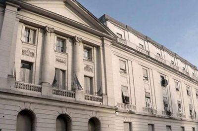 Más plazo: Provincia extiende hasta las doce plazo para bonistas