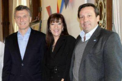 Qué es CEPLA, la fundación desde la que  Macri piensa relanzar su perfil político