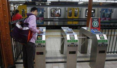 Metrovías renovaría la concesión del subte tras una polémica licitación