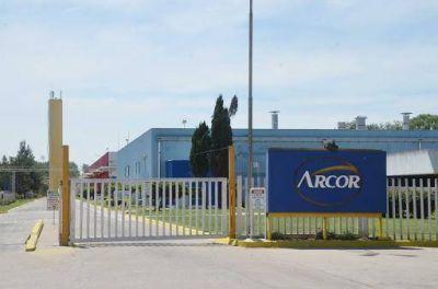 Ordenan reincorporar a trabajadores despedidos de Arcor