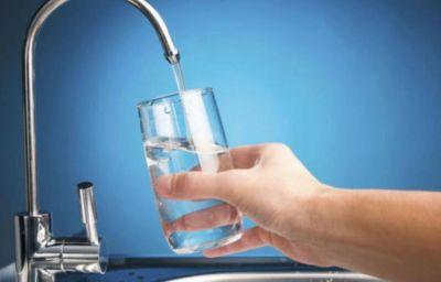 Posadas: cortes del servicio de agua potable por tareas de mantenimiento