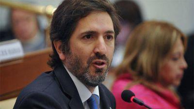 Qué pasará con las causas que investigaba Claudio Bonadio