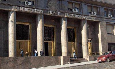 Los riesgos que corrió Axel Kicillof que a Martín Guzmán le conviene evitar a la hora de renegociar la deuda nacional