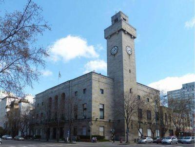 El Ejecutivo hizo oficial la creación de tres nuevas áreas municipales