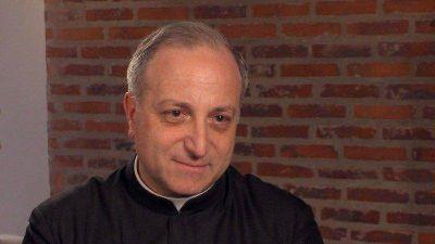 El Instituto Miles Christi reveló por qué el papa Francisco echó a un cura de La Plata