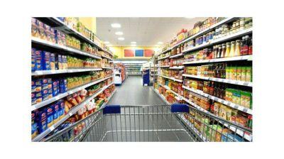 Para las consultoras, la inflación de enero fue de 3,5% y estiman 41,7% para todo el año