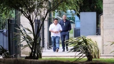 Marijuan pidió investigar si Galperín tuvo acceso a información privilegiada antes de vender Lecaps