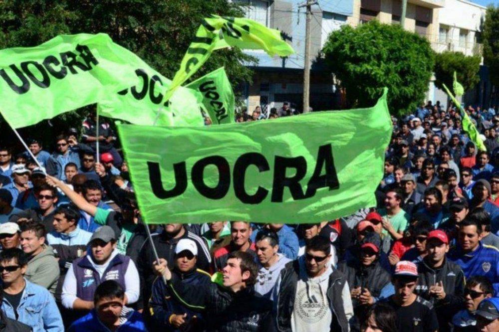 Comodoro Rivadavia: la conciliación obligatoria evitó 6 despidos en Omnitronic