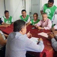 Catamarca: ATE busca revertir 40 despidos en el municipio de Valle Viejo