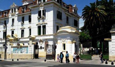 Hospital Piñero: residentes y concurrentes denuncian faltante de medicamentos
