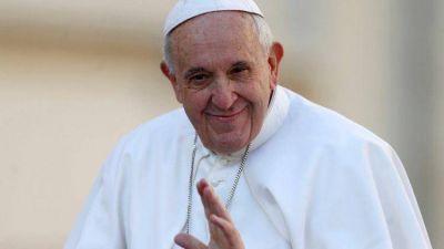 Nombramientos del Papa Francisco en Chile