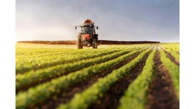 El campo se quejó de la falta de planificación para la agroindustria