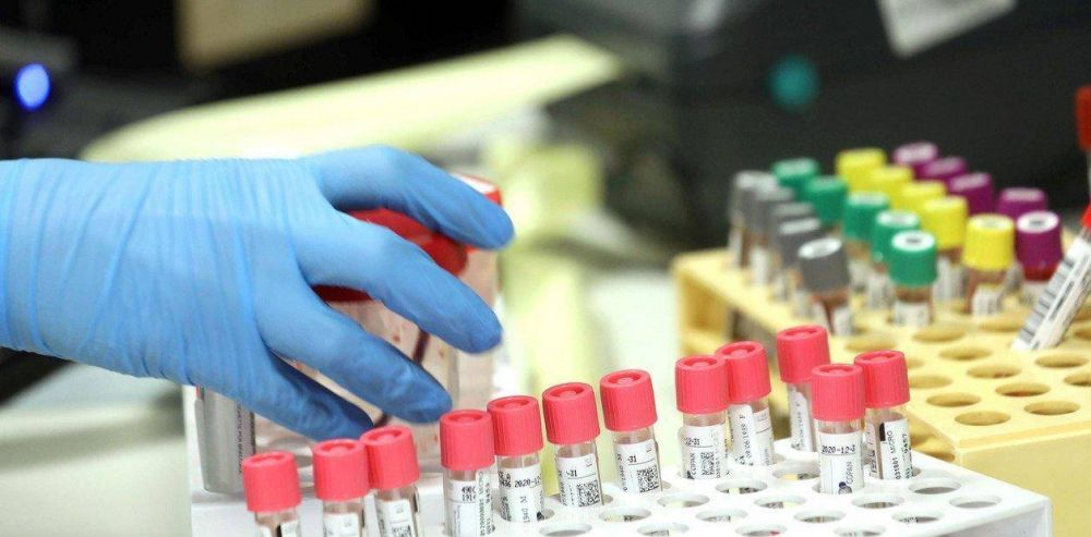 El hospital Zubizarreta explicó la situación del abogado de 38 años por el que se activó el protocolo de coronavirus