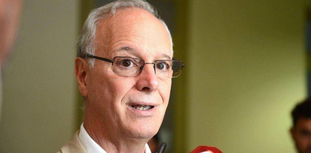 Dengue: confirman 45 casos en Formosa y 26 en Buenos Aires