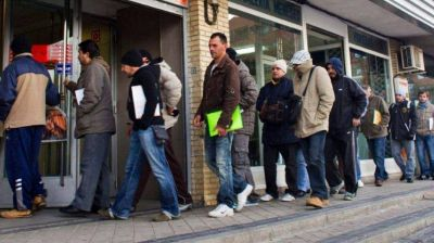 Creció el desempleo en la Ciudad: alcanzó el 10,5% en el tercer trimestre de 2019