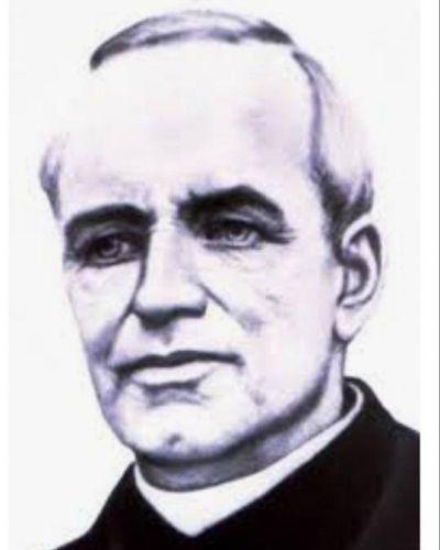 Padre Jesuita Theodor Amstad fue nombrado patrono del cooperativismo brasileño