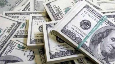 El Central avanza en su estrategia y el dólar volvió a subir