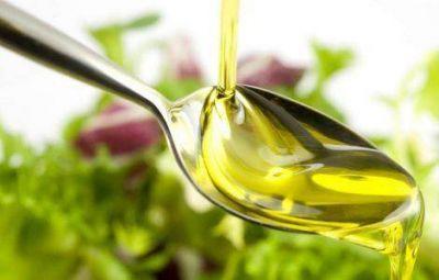 Por falta de autorizaciones prohibieron un aceite de oliva